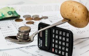 Finanzen (Bild: Pixabay)