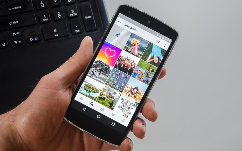 So kann man als Unternehmen auf Instagram erfolgreich werden