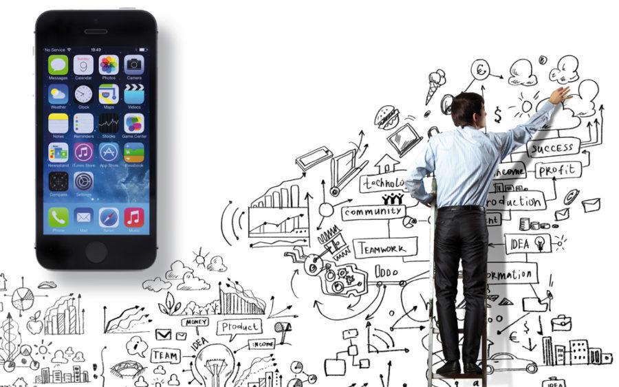 telefonkonferenz iphone kostenlos