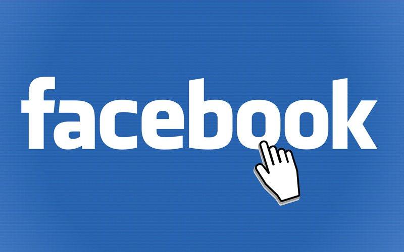 Facebook Ads: Anleitung