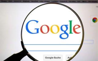 Erste Erfolge mit Google Adwords