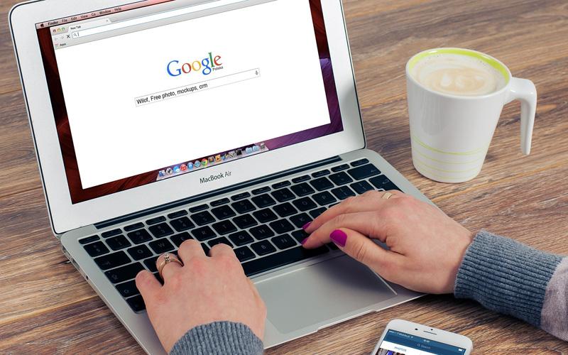 Google Adwords: Tipps für Onlineshops