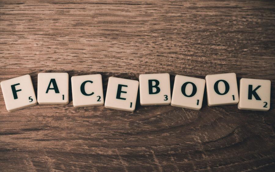 Erfolgreiche Facebook-Gewinnspiele