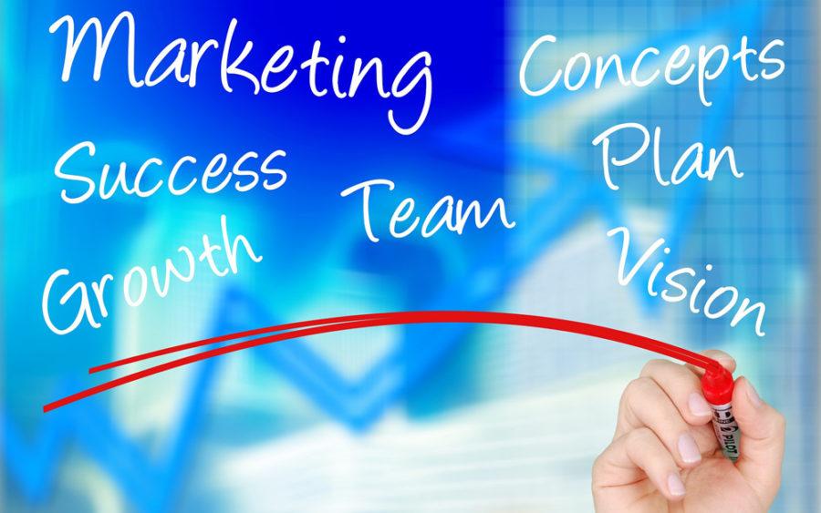StartUp-Marketing: Allgemeine Tipps