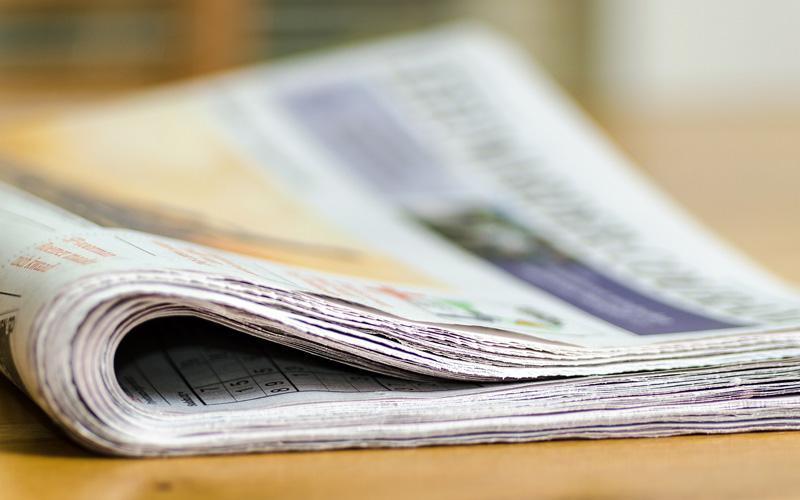 PR: Tipps für eine gute Pressemitteilung