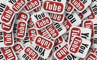 Die richtige Youtube-Strategie für Gründer