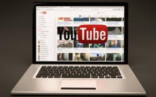 Werbung auf Youtube: Gute Strategien
