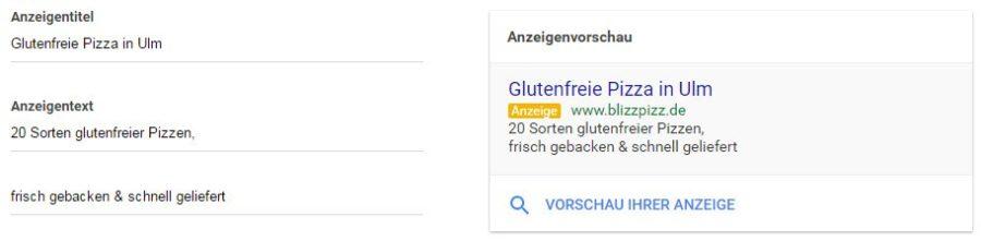 optimierungen-3-glutenfre