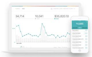 Schnell & einfach einen Onlineshop starten - mit Gumroad