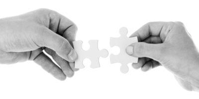Was StartUps nicht vergessen sollten: Strukturen & Prozesse