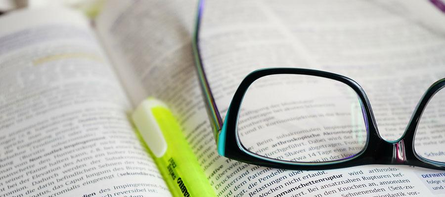 StartUp Buch Lesetipps (Bild: Pixabay)