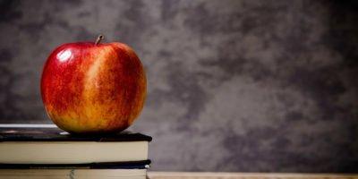 Inspirierende Bücher für StartUp-Gründer