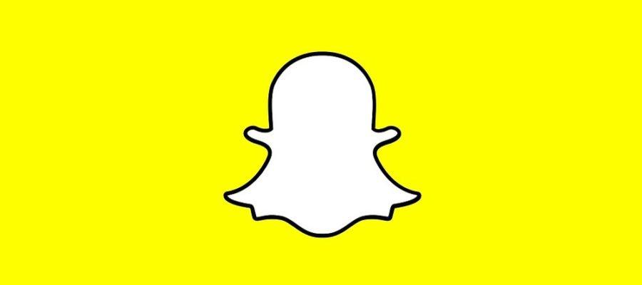 Snapchat (Bild: Pixabay)