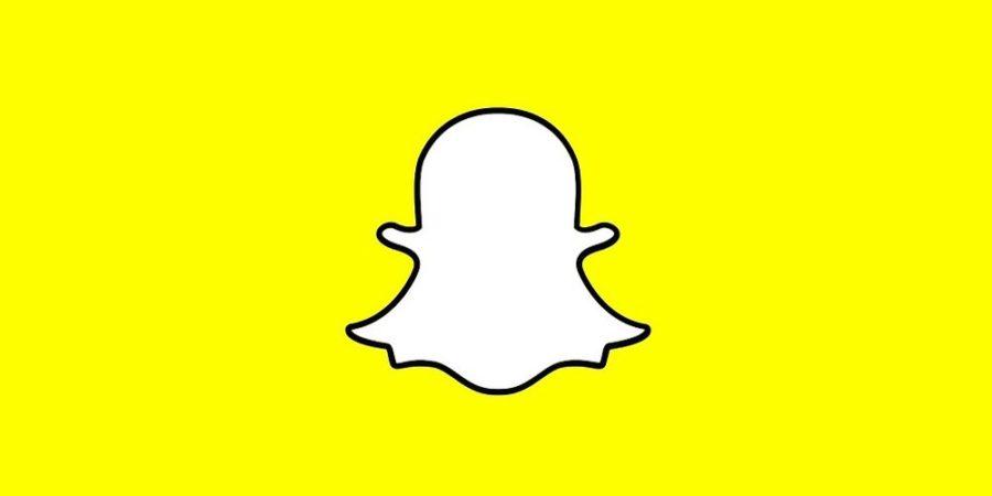 Snapchat für Unternehmen: So funktioniert's