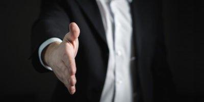 Checkliste: Angebote schreiben, die überzeugen