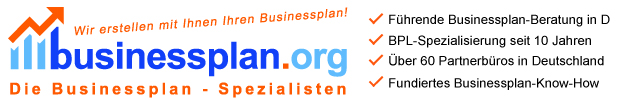 businesplan_org logo