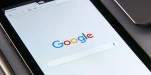 Google Suche (Bild: Pixabay)