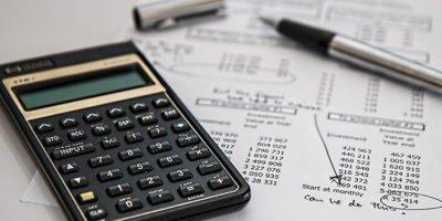 Übersicht: Steuern für Unternehmer