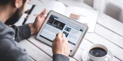 Digital Mind vs. Digital Skills: Was Unternehmen heute suchen