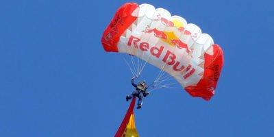 Ist Sponsoring für StartUps geeignet?