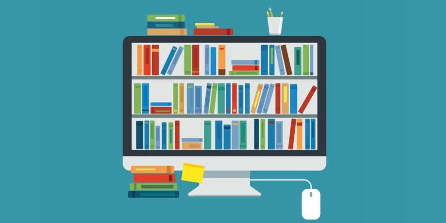 45 kostenlose eBooks für Selbstständige & StartUps