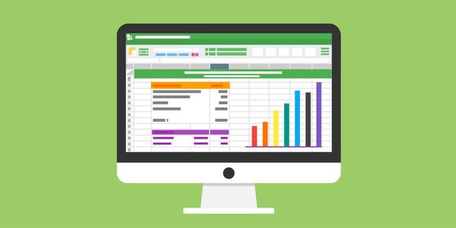 19 kostenlose Excel-Vorlagen für dein Business