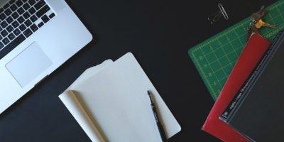 Unternehmensgründung: So hilft dir der Staat beim Start