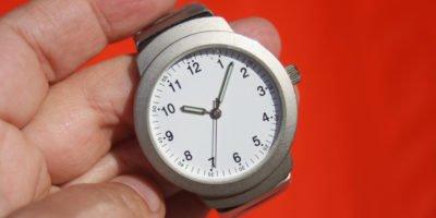 Der Weg zum Erfolg: Mehr Zeit durch Zeitmanagement