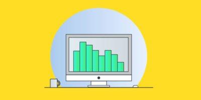 Onlinemarketing: So vermeidet man typische Denkfehler