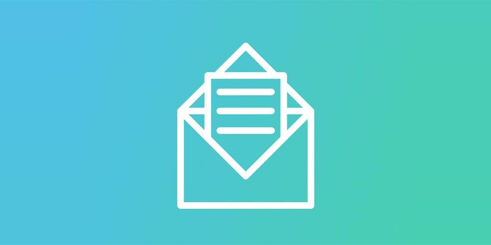 E-Mail Marketing: Wichtige Tipps für deinen Newsletter