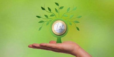 8 Möglichkeiten, um ein StartUp zu finanzieren