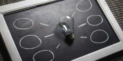 Boost your Brainstorming: Tipps für mehr Kreativität
