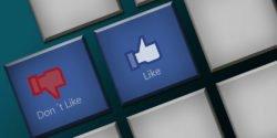 Facebook Ads: So schützt du dich vor Fake-Likes