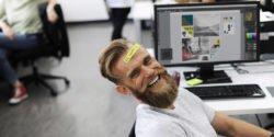 Mitarbeitervorteile: Tolle Benefits für deine Mitarbeiter