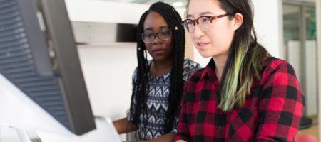 Outsourcing: Die Vorteile und Nachteile