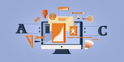Firmenwebseite: Webdesigner vs. Homepage-Baukasten