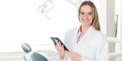 Eine eigene Zahnarztpraxis: Strategien für den Erfolg
