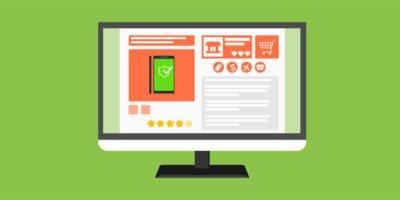 Onlineshop eröffnen: Wichtige Tipps zum Start