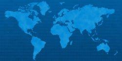 Internationalisierung: Tipps für dein StartUp