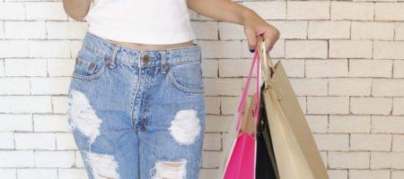 Was bedeutet eigentlich … Aftersales Marketing?