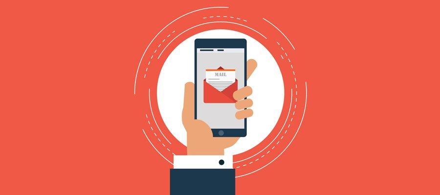 E-Mail Marketing (Bild: Freepik)