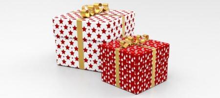 Tipps für mehr Umsatz zur Weihnachtszeit
