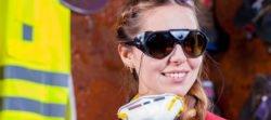 Ist Arbeitsbekleidung in StartUps sinnvoll?