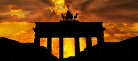 Wo gibt es in Deutschland die meisten StartUp-Gründungen?