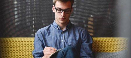 Wieso profitieren StartUps von Freiberuflern?