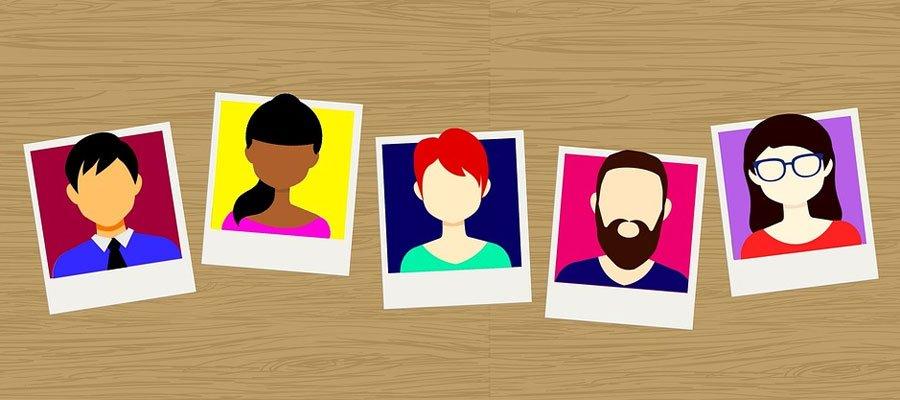 Kunden (Bild: Pixabay)