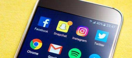 Die Bedeutung von Social Media für Unternehmen