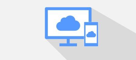 Was bedeutet eigentlich ... Cloud Computing?