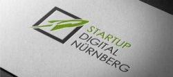 Logo-Design: Tipps für Gründer und StartUps