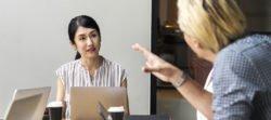 In 3 Schritten zur effektiven Content-Marketing-Strategie